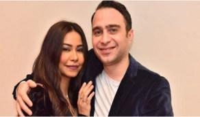 شيرين عبد الوهاب تعلق على الخلافات بينها وبين زوجها حسام حبيب