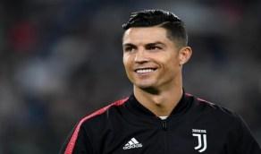 """مصادر ثروة """"رونالدو"""" أول مليادير في عالم كرة القدم"""