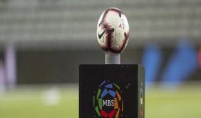 حقيقة إلغاء دوري كأس الأمير محمد بن سلمان