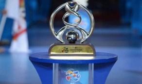 الاتحاد الآسيوي: عودة قريبة لمنافسات دوري أبطال آسيا