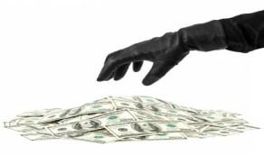 محتال يغوي مديرة دار رعاية لسرقة الأموال