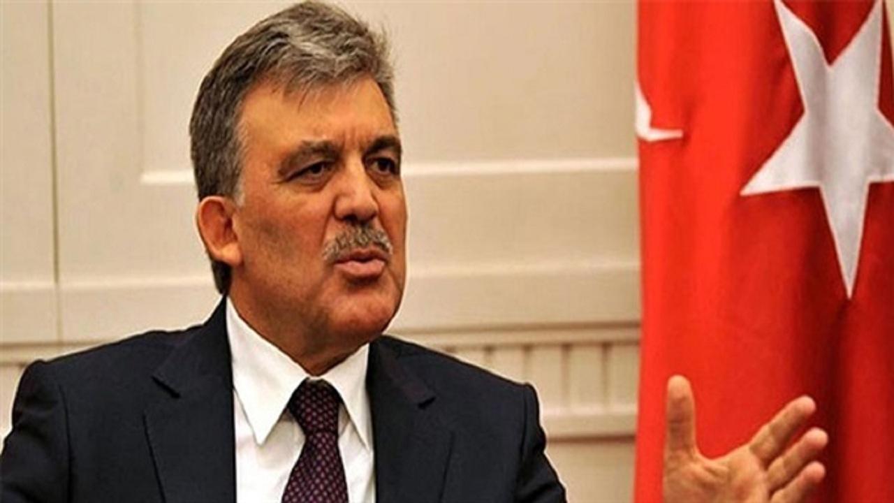 عبدالله جول يكشف الخطر الأكبر الذي يواجه تركيا حاليا منتقدا أردوغان
