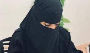 """مواطنة تفقد اثنين من عائلتها بسبب كورونا وتؤكد """" الناس تطلع وتتمشى بدون التزام """""""
