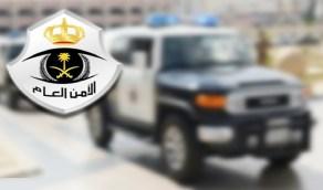 الأمن العام: إبعاد أي مقيم لا يستخدم الكمامة