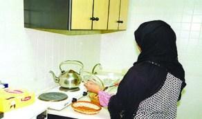الموارد البشرية توضح البرتوكولات الصحية في التعامل مع العمالة المنزلية