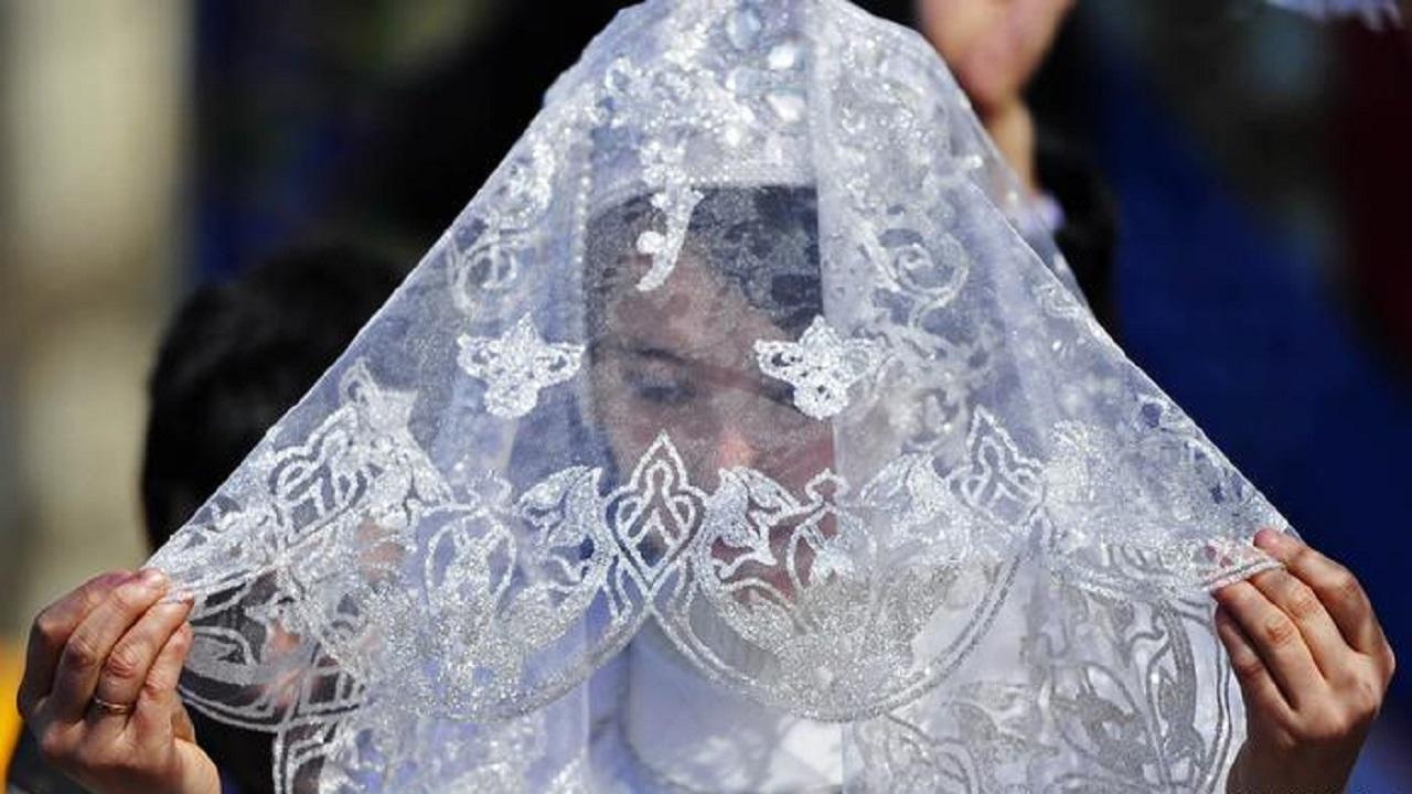 3 فتيات يلجأن للانتحار هربا من الزواج القسري في إيران