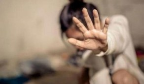 شاب يحاول اغتصاب ممرضة أثناء تأدية عملها !