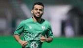 عبدالفتاح عسيري يرفض 3 ملايين ريال لتمديد عقده