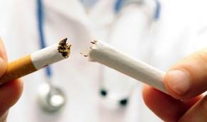 حقوق الإنسان تطالب بمنع تسجيل اختراعات التبغ ومشتقاته