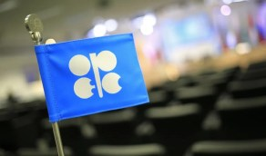 العراق يُعلن موعد الالتزام بخفض إنتاج النفط 100%