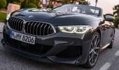 """"""" BMW"""": تخفيض إنبعاثات ثاني أكسيد الكربون الثلث لكل سيارة بحلول 2030"""