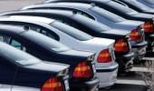 علامات تدل على تعرض السيارة المستعملة لحادث