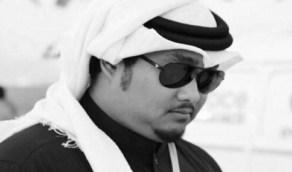 ظروف غامضة تكتنف وفاة فنان بحريني شاب