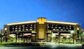 مستشفى الملك عبدالله الجامعي يوفر وظائف شاغرة للجنسين