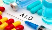 """معلومات عن""""ALS"""" المرض المجهول الذي أصاب عددا من الرياضيين"""