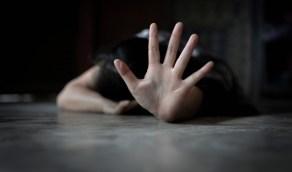 ضبط شاب اغتصب شقيقته وذبحها بمساعدة والده !