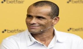 ريفالدو يُعلق على تراجع برشلونة في الدوري الإسباني : «هناك خطأ»