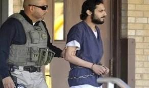 محامي المعتقل خالد الدوسري: «يدافع عنه أمريكان فلا تتوقفوا عن دعمه»