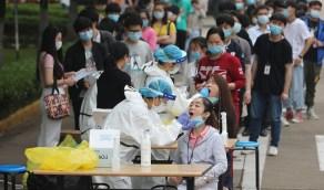 باحث يحذر من وباء جديد بعد تنبؤه بكورونا
