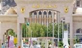 شرطة مكة تباشر بلاغا بالعثور على دكتور جامعي متوفى بشقته
