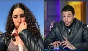 قرار قضائي جديد ينصف أحمد الفيشاوي ضد ابنته