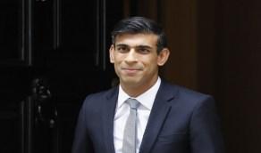 4 قرارات بريطانية لجذب السياحة الخليجية للبلاد