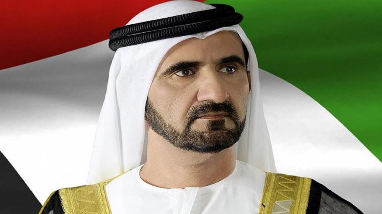 دبي تعلن الحكومة الجديدة وتحدد لها عام واحد لتحقيق الأولويات