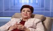 أسرة الفنانة رجاء الجداوي تكشف عن وصية بشأن وفاتها