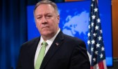 """بومبيو: يجب تمديد حظر وصول السلاح إلى إيران واغتيال الهاشمي """"أمر شنيع"""""""
