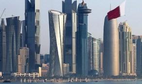 فتاة مغربية مهددة بالاختطاف والقتل بسبب تغريدة عن العنصرية في قطر