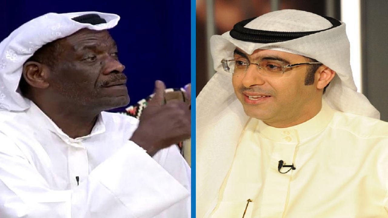 القضاء الكويتي يقضي ببراءة خالد الملا وأحمد الفضلي من الإساءة إليه