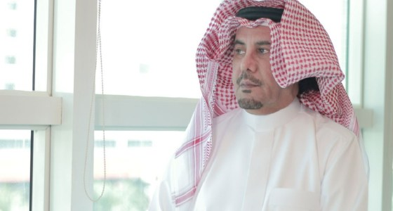 رحيل حسين الفراج