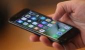 نصائح لحماية بطارية الهاتف وضمان عدم نفاذ شحنها بسرعة
