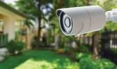 تقني يحذر من مخاطر قد تحدث جراء كاميرات المراقبة بالمنازل