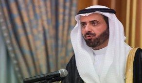 وزير الصحة يوجه رسالة عاجلة لمن يظهر عليه أعراض «كورونا»