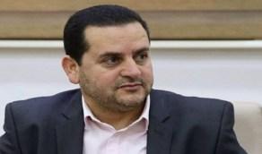 وزير الخارجية الليبي: تركيا ترسل السلاح لتأجيج الصراع