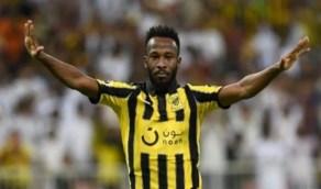 المريسل يعلق على اعتذار فهد المولد