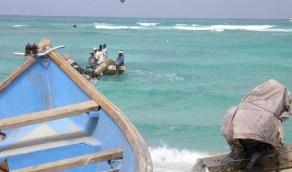 إيران تنفذ أكبر عمليات صيد غير مشروع في العالم قبالة اليمن والصومال