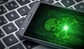 البرمجيات الإعلانية مسبقة التثبيت على الهواتف المحمولة تنطوي على مخاطر