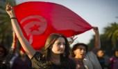 إثارة الجدل في تونس حول اشتراط زواج غير المسلمين من التونسيات