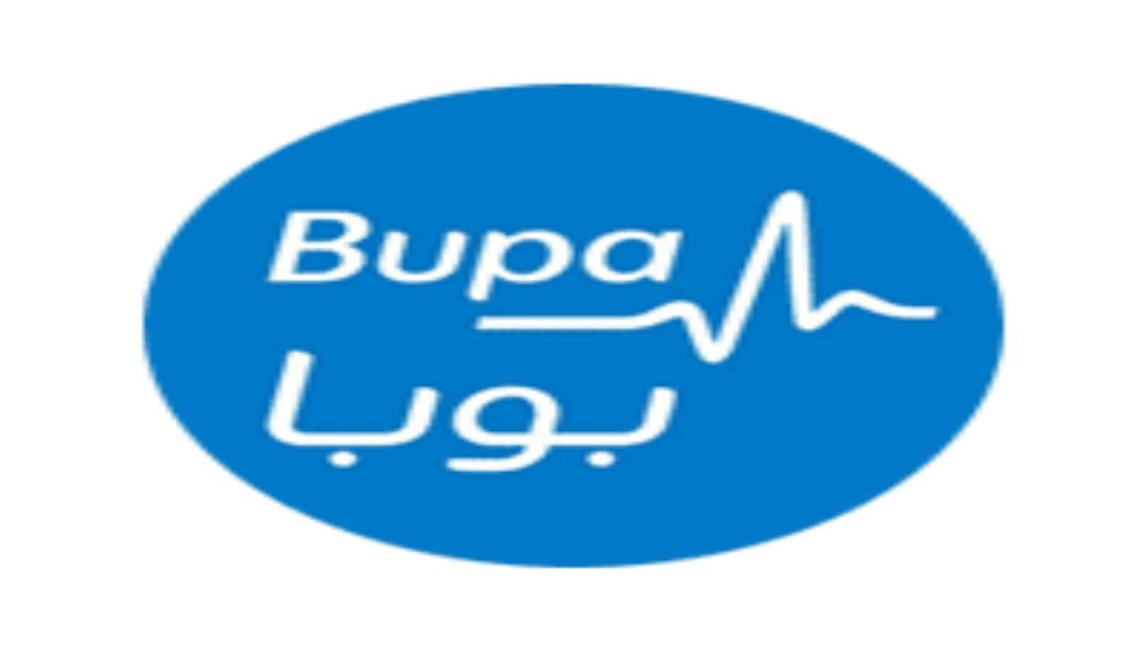 وظائفشاغرة لحملة البكالوريوس في الرياض وجدة