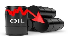 انخفاض أسعار النفط مع ارتفاع إصابات كورونا في أمريكا