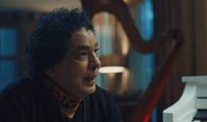 محمد منير معتذرًا للفتيات: رجال مصر لا يعرفون لفظ التحرش الجنسي