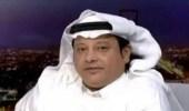 «محمد أبو هداية»: اهتموا بدعم فهد ورفاقه في الـ 8 المتبقية فين الإنقاذ والخنبقه!
