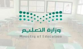 التعليم: إغلاق 4795 حسابا وإلغاء المتابعة لـ 1.577.331 مليون (فيديو)
