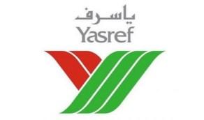 «ياسرف» تطرح وظائف هندسية شاغرة