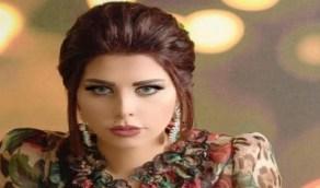 """بالفيديو.. شمس الكويتية تصف حبيبها السابق بـ""""الكلب"""" وتؤكد: عندي شيزوفرينيا"""