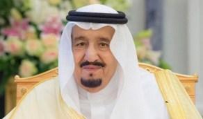 شاهد.. نص قرار تعيين الملك سلمان أميرًا للرياض