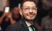 أحمد زاهر يعلق على تسريب مكالمة له: قررت تغيير طريقتي