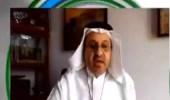 بالفيديو .. محمد الشميمري يكشف خسائر المتاجرين بالفوركس